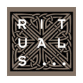 Logo RITUALS Cosmetics Germany GmbH in Stuttgart