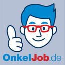 Logo Onkel Job in Wiesbaden