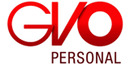 Logo GVO Personal GmbH in Wiesbaden