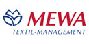 Logo MEWA Textil-Service AG & Co. Management OHG in Wiesbaden
